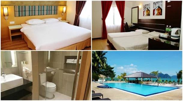 bella-vista-resort-spa-picture-2