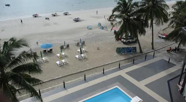 best-star-resort-picture-1