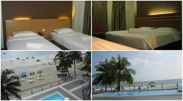 best-star-resort-picture-2