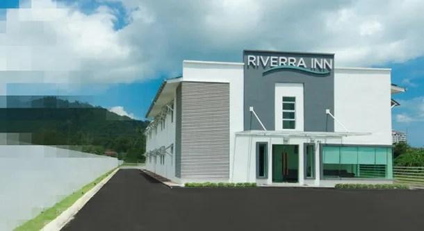 riverra-inn-langkawi-picture-1
