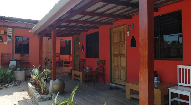 the-village-langkawi-picture-1