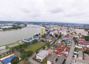 10 Tempat Menarik Di Muar | Panduan Melancong ke Bandar Diraja Johor