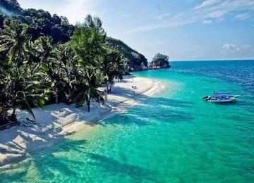 50 Tempat Menarik Di Johor   Terokai Keistimewaan Permata Selatan
