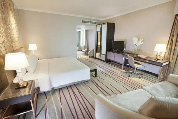 Dorsett-Hotel-KLCC-Room-Image