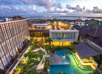 25 Hotel Murah Di Bali Bawah RM250 Semalam Untuk Percutian Pulau Yang Sempurna