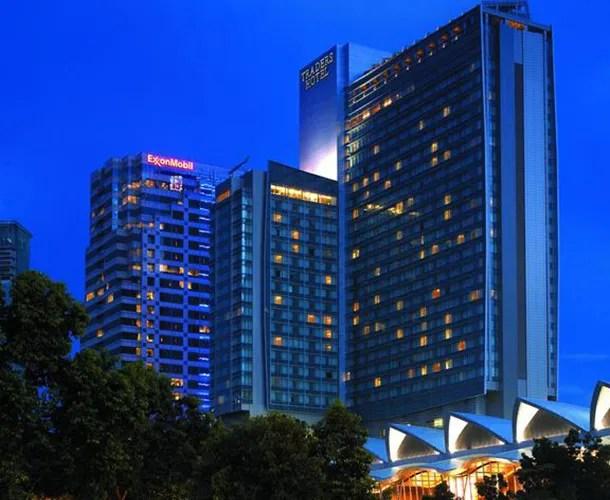 Traders-Hotel-Main-Image