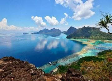 45 Tempat Menarik Di Sabah | Destinasi Terbaik Negeri Di Bawah Bayu