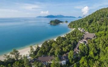 25 Hotel Terbaik Di Langkawi Untuk Percutian Pulau Yang Istimewa