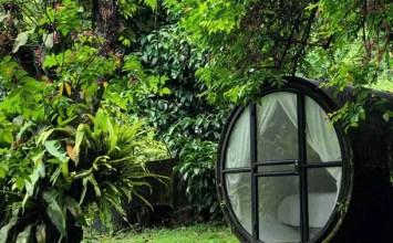18 Tempat Glamping Menarik Di Malaysia Yang Seronok & Mesra Alam
