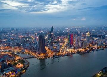 31 Tempat Menarik Di Ho Chi Minh City | Jom Bercuti Ke Selatan Vietnam