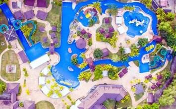 26 Taman Tema Air Di Malaysia Yang Menarik | Jom Bercuti Sambil Bermain Air