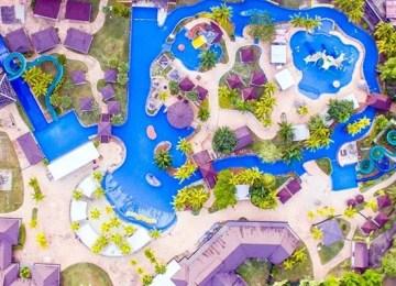 26 Taman Tema Air Di Malaysia Yang Menarik   Jom Bercuti Sambil Bermain Air