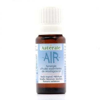Synergie Air bio 10 ml