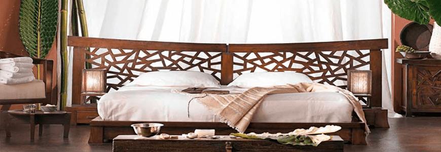 Muebles de dormitorio modernos vintage y de diseo online