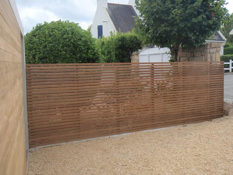 Cl 244 Tures Et Portillons Sign Amp Bois Construction