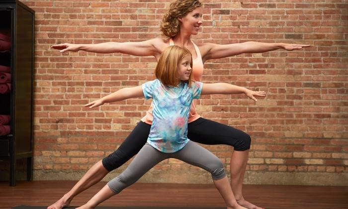 yoga la maison du mouvement la maison du mouvement. Black Bedroom Furniture Sets. Home Design Ideas