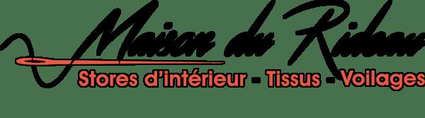 www maison du rideau com