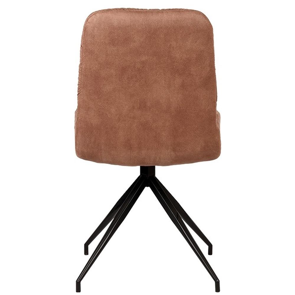 Stuhl WINNER tanny Polsterstuhl Microfaser Sessel Esszimmer Esszimmerstuhl Dinnerstuhl  New