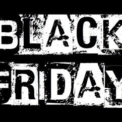 Sofa Black Friday 2017 Pedicsolutions Bed Memory Foam Queen Mattress Blackfriday Point Sur Les Bons Plans Qu 39il Ne Fallait