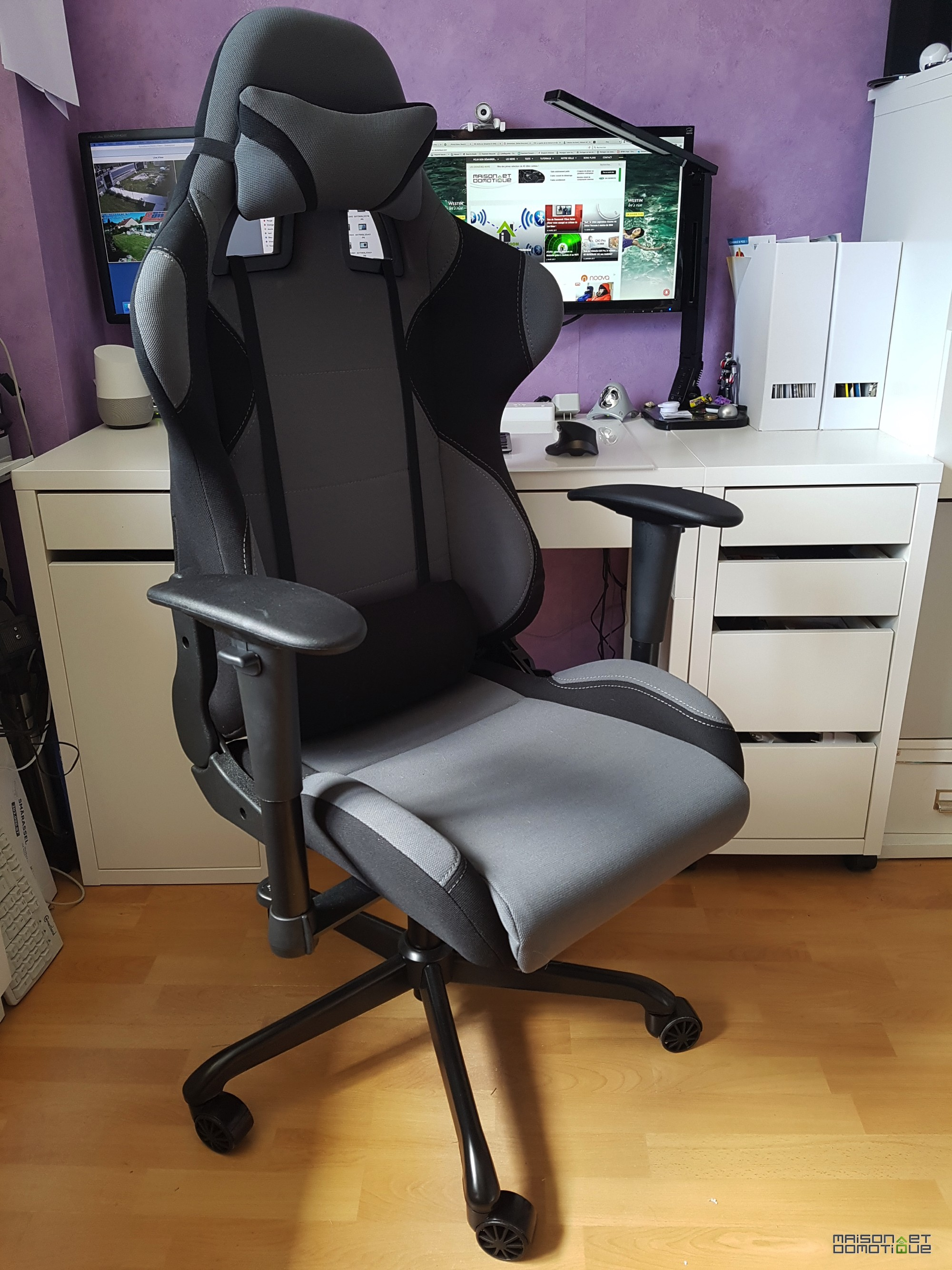 posture fixer chair office on sale how do you fix poor tinnitus talk support forum