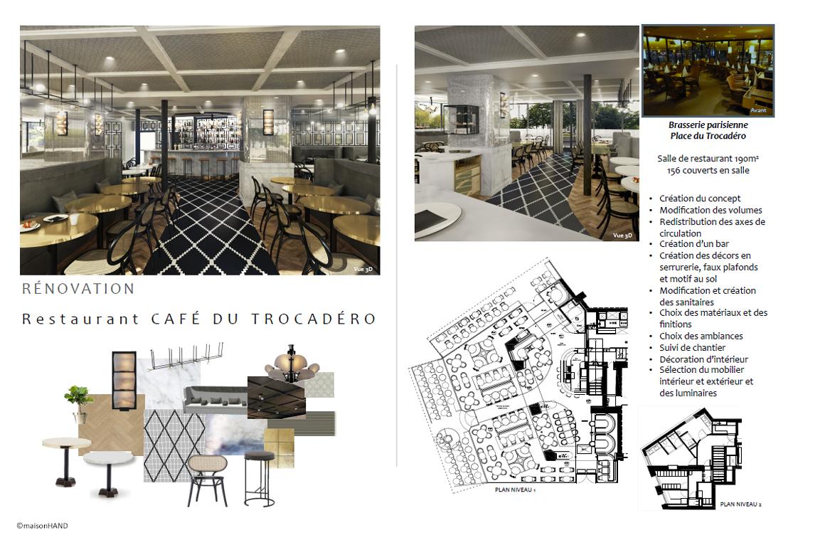 maison hand lyon bureau d etudes cafe du trocadero