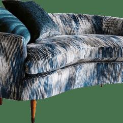 Sofa Warehouse Leicestershire Furniture Design India Maison Interiors Bespoke In