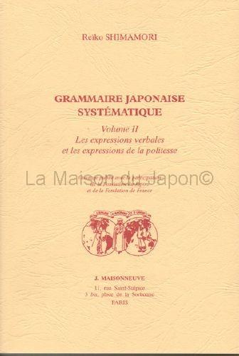 cours de cuisine japonaise bordeaux