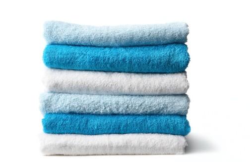 Choisir son linge de bain  Astuces pour faire le bon choix Maison moderne