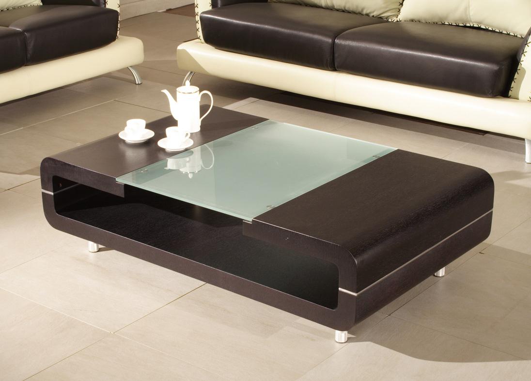Comment Repeindre Une Table Basse Laquee – Phaichi Com