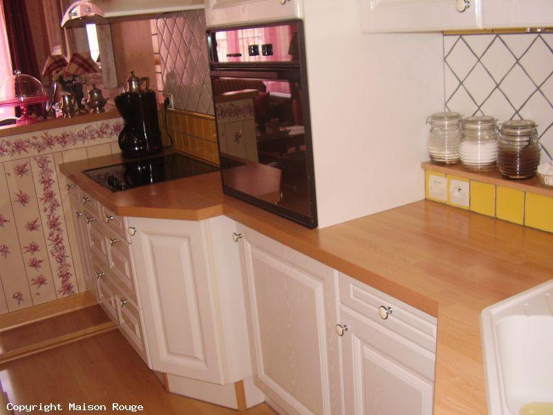 A Vendre Maison Dinan 136 M 262 000 Agence De La