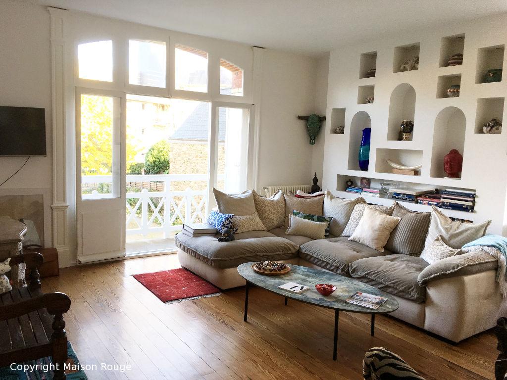 Immobilier Dinard Dinan Saint Malo Plancoet Pleurtuit