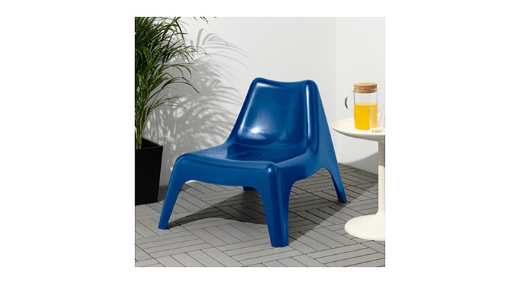 mobilier jardin exterieur couleurs shopping