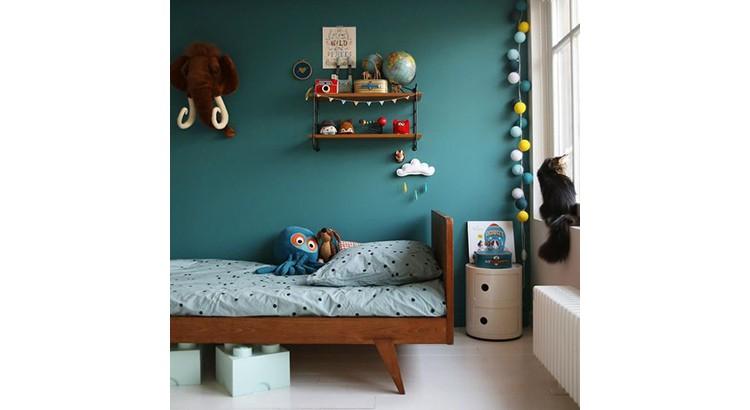 bleu canard 39 manieres de l adopter