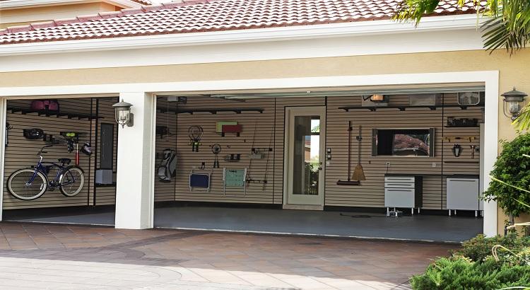 https www maison travaux fr maison travaux amenagement interieur rangements faire ranger garage fp 184100 html