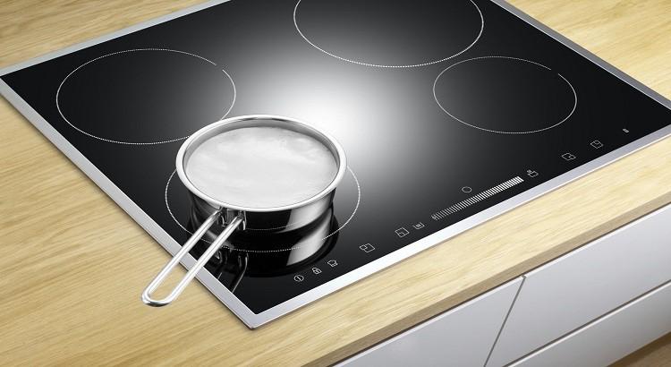 conseils pour proteger sa plaque de cuisson