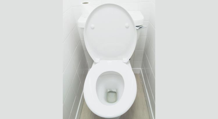 raccordement d evacuation pour wc