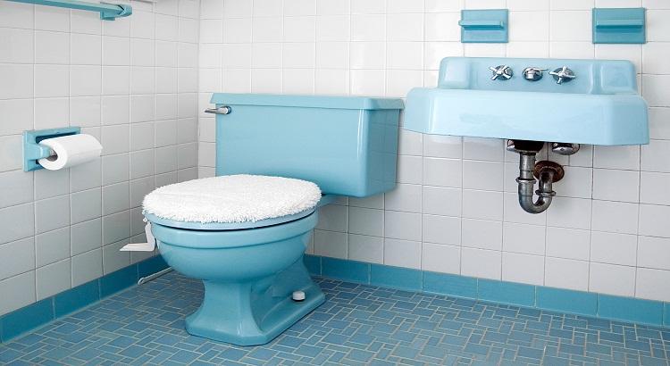 https www maison travaux fr maison travaux conseils pratiques changer de lunette de toilette fp 190832 html