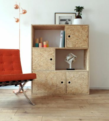 tendance osb 20 idees pour l adopter