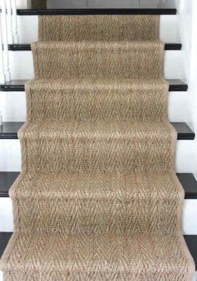 25 escaliers qui prouvent que cet