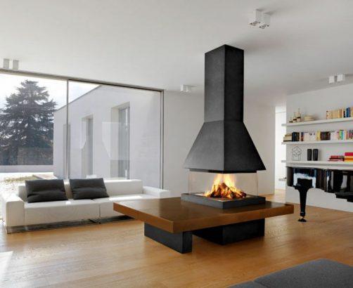 design et contemporain