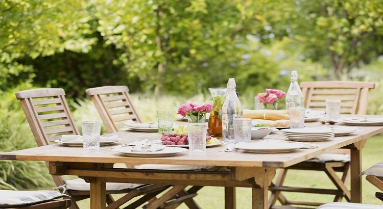 housses pour mobilier de jardin