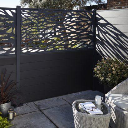 5 Conseils Pour Embellir Son Jardin