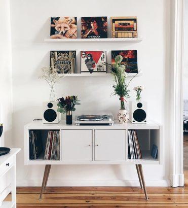 transformer le meuble kallax