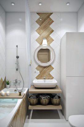 salle de bains 15 inspirations pour
