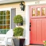Comment bien sécuriser sa maison sans se ruiner ?