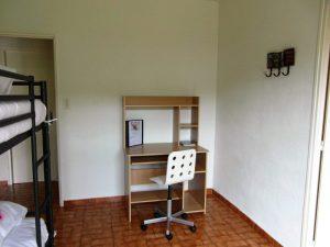 vakantiewoning vakantiehuis Castellane gorges du verdon Ferienwohnung holiday house holidayhome home maison des vacances