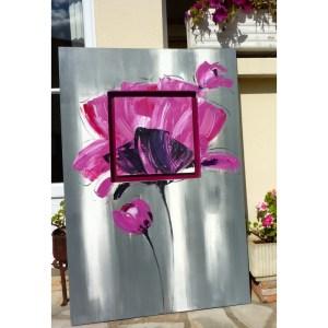 Peinture Jerome