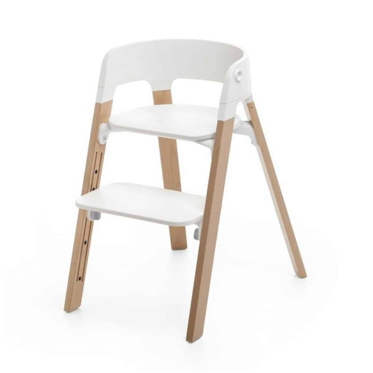 chaises hautes bebe en 2021