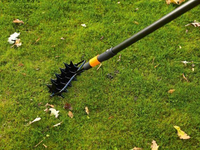 Les Outils Indispensables Pour Jardiner Au Printemps