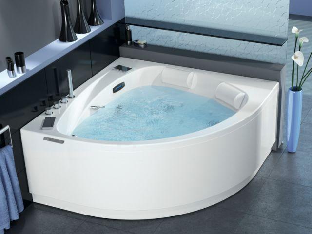 baignoire balneo mode d emploi